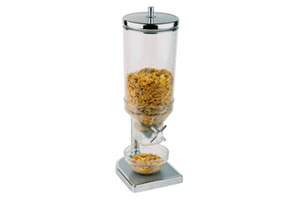 Dispensador cereales FRESH & EASY